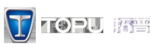 e-topu.com