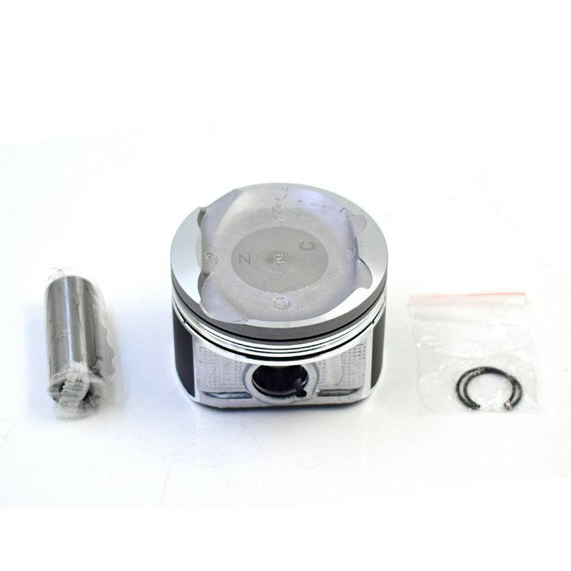1AZ-FE Camry 2.0 T05040010
