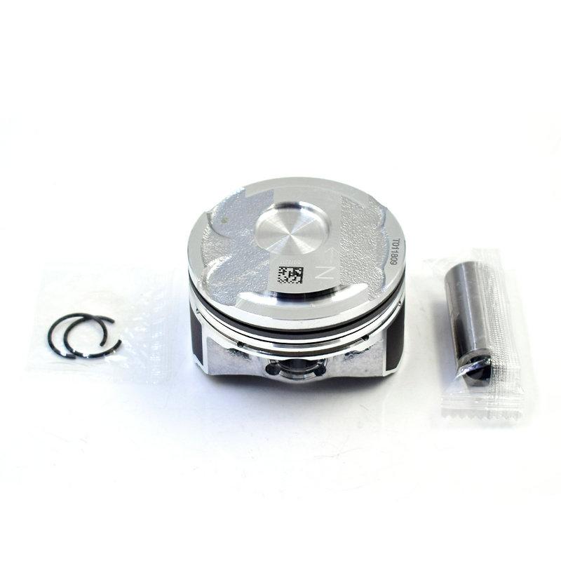 Weilang 1.5 (L3G) T08040032