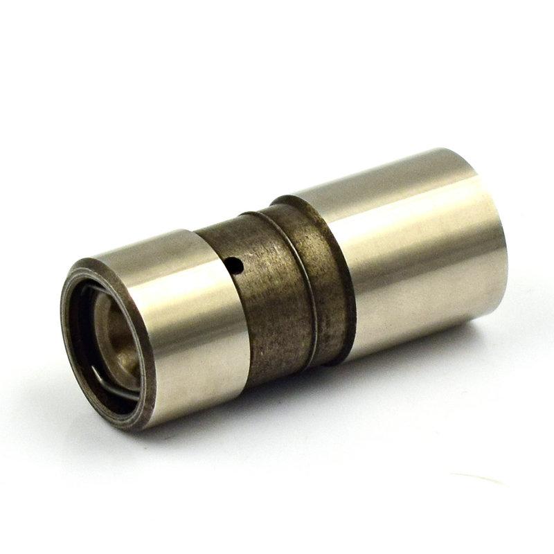 TP05 T13020019