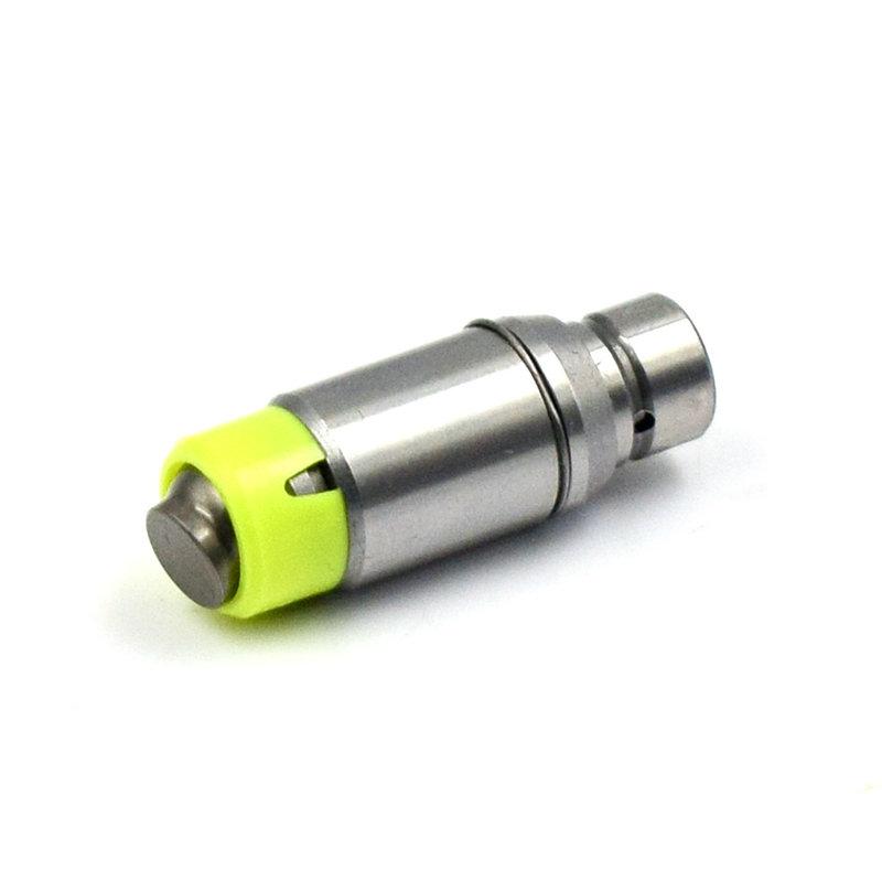 TP25 T10020003