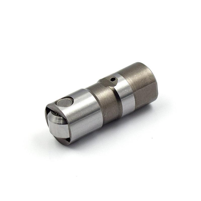 TP58 T08020001