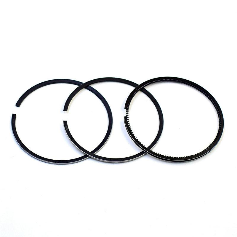 Ruifeng Diesel 2.5 T06050004