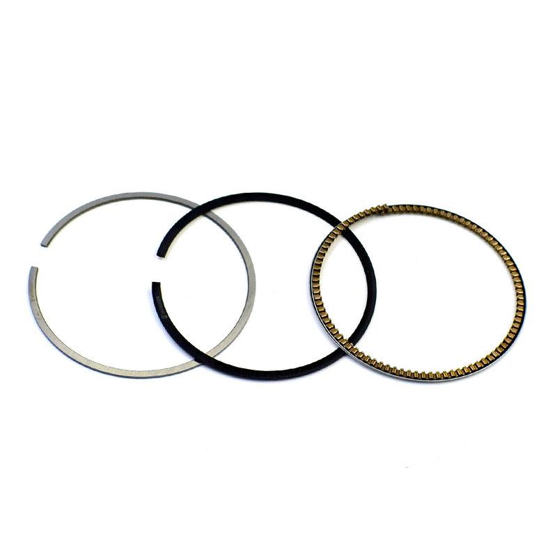 Elantra 1.6(VVT) T06050009