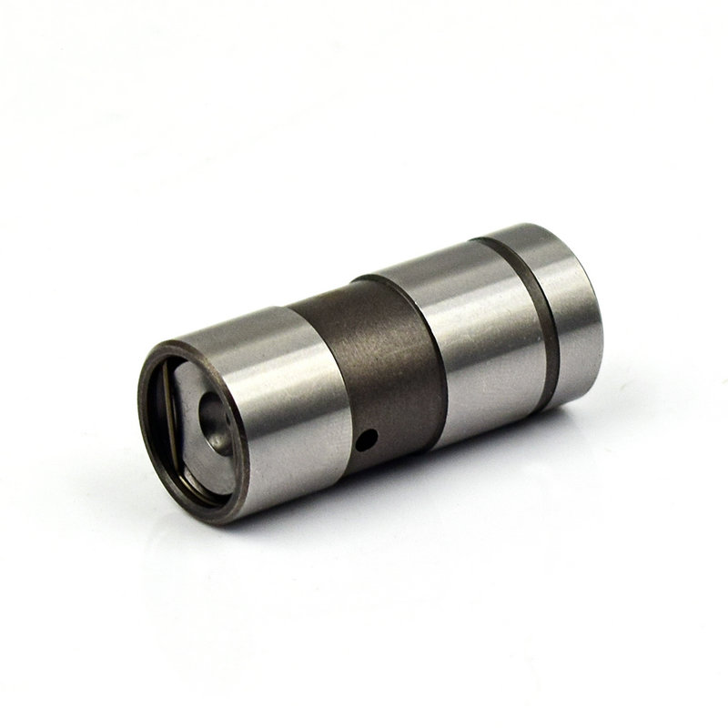 TP01-T05020301