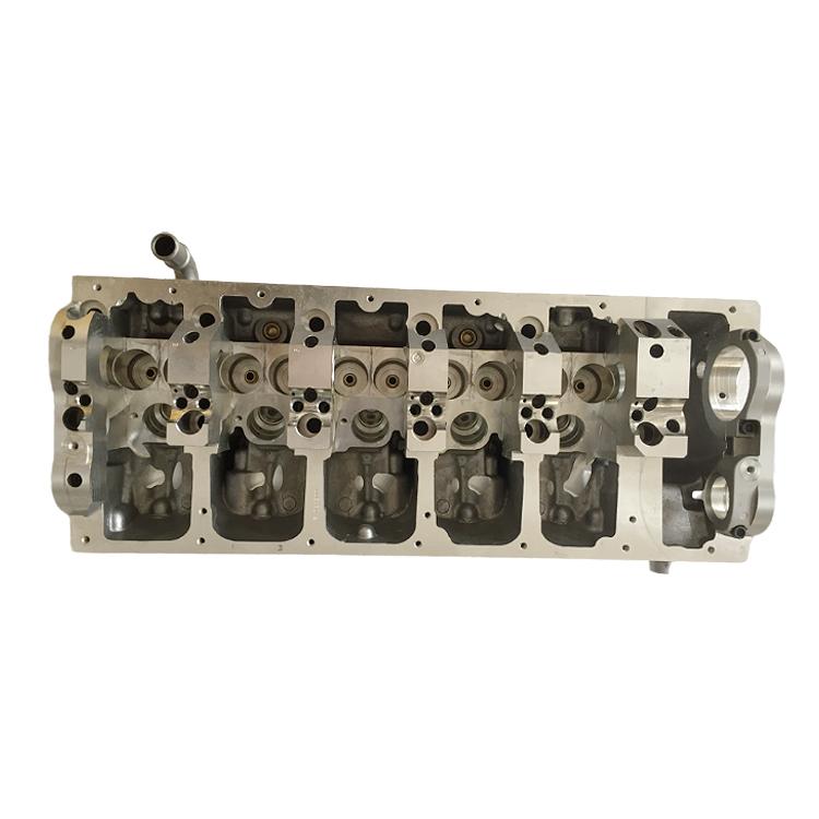 070103063D/K/Q/R/S/E Cylinder Head For VW TRANSPORTER 2.5TDI