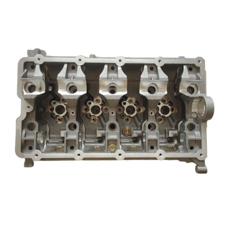 03G103351B/E Cylinder Head For VW PASSAT 2.0TDI
