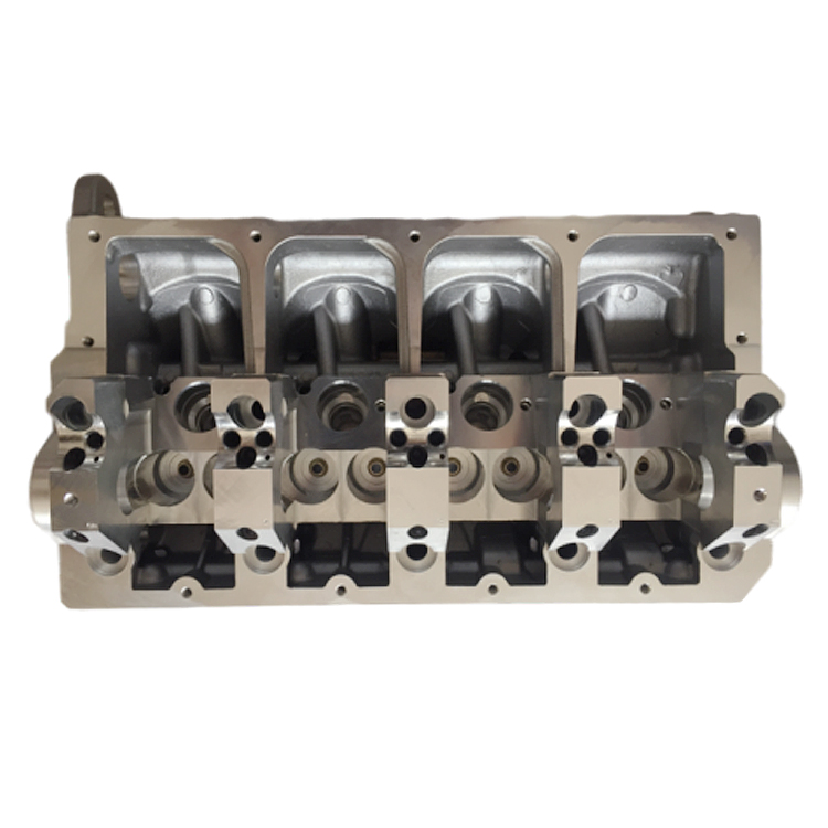 038103351D 03G103351C Cylinder Head For VW PASSAT 2.0 TDI