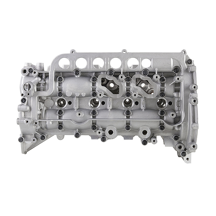 7701477996 7701478149 Cylinder Head for RENAULT ESPACE TRAFIC
