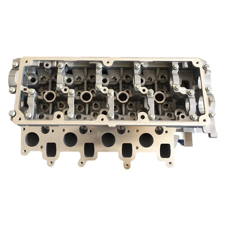 03L103351D/L/ 03L103265M/MX/CX /03L103065/X Cylinder Head for VW PASSAT 2.0TDI