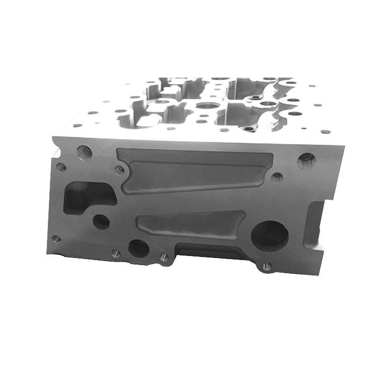 What are the working environment and tasks of automobile pistons?